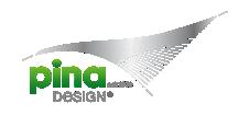 Pina Design sonnensegel vom sonnensegel fachbetrieb pina design