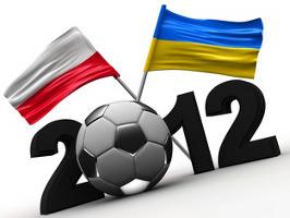 EM 2012 in Warschau