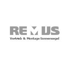 Romulus Projektmanagemant & Cosulting übernimmt die gesammte Koordination sowie Überwachung ihres Bauprojekts, von der Planung bis hin zur Schlüsselübegabe