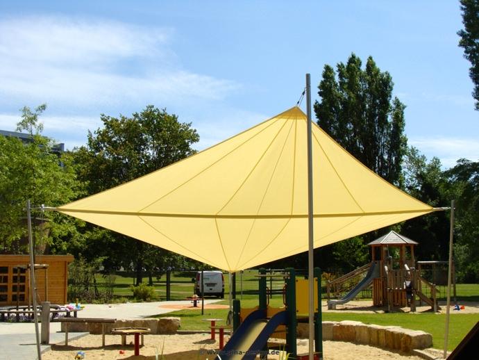 Sonnensegel Düsseldorf sonnensegel aufrollbar bilder beispiele und lösungen pina design