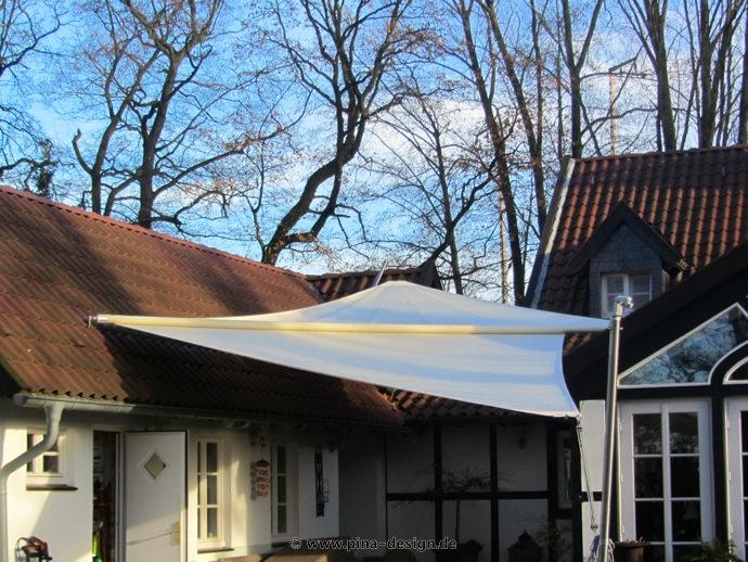 sonnensegel balkon aufrollbar oldenburg sonnensegel terrasse with sonnensegel balkon aufrollbar. Black Bedroom Furniture Sets. Home Design Ideas