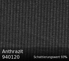 anthrazit - 940120 SunOtex 940