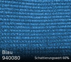 blau -940080 SunOtex 940