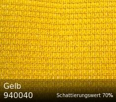 gelb -940040 SunOtex 940