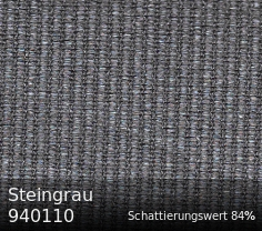 silber, hellgrau - 940110 SunOtex 940