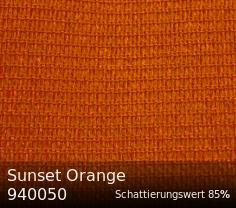 orange -940050 SunOtex 940