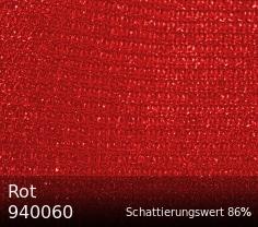 rot -940060 SunOtex 940