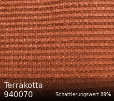 terrakotta -940070 SunOtex 940