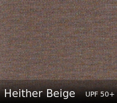 Heither Beige - Bellvita Plus