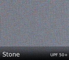 Stone - Bellvita Plus