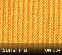 Sunshine - Bellvita Plus
