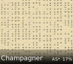 Champagner Soltis 92