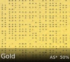 Gold Soltis 92
