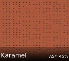 Karamel Soltis 92