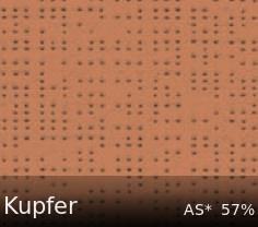 Kupfer Soltis 92