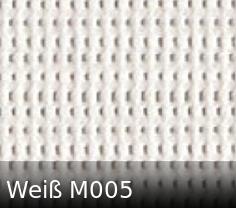 Weiss - Sunworker Cristal