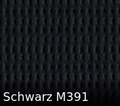 Schwarz - Sunworker Cristal
