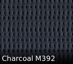 Charcoal - Sunworker Cristal