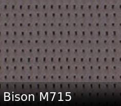 Bison - Sunworker Cristal