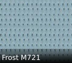 Frost - Sunworker Cristal