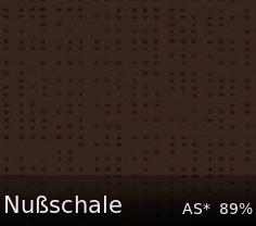 Nußschale Soltis 92