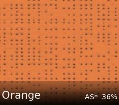 Orange Soltis 92