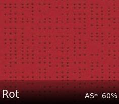 Rot Soltis 92