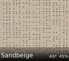 Sandbeige Soltis 92