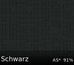 Schwarz Soltis 92