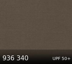 sunsilk-936340