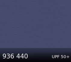 sunsilk-936440