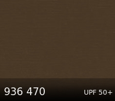 sunsilk-936470