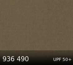 sunsilk-936490