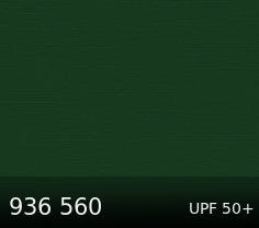 sunsilk-936560