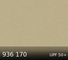 sunsilk-936170