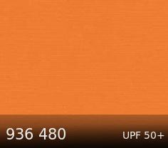 sunsilk-936480