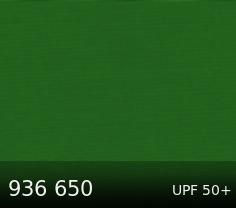 sunsilk-936650