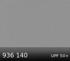 sunsilk-936140