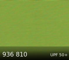 sunsilk-936810