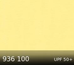 sunsilk-936100