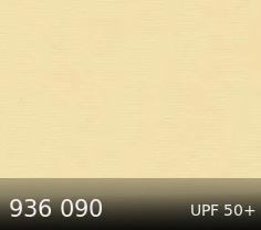 sunsilk-936090