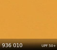 sunsilk-936110
