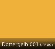 Suntropic - dottergelb - 333-001