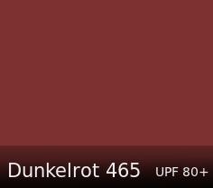 Suntropic - dunkelrot - 333-465