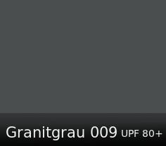 suntropic-granitgrau-333-009