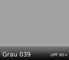 suntropic-grau-333-039