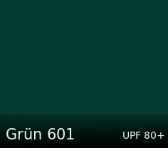 suntropic-gruen-333-601