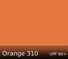 Suntropic - orange - 333-310