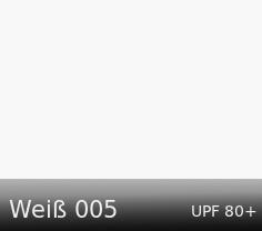 Suntropic - weiss - 333-005