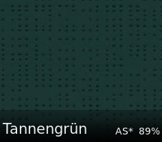 Tannengrün Soltis 92